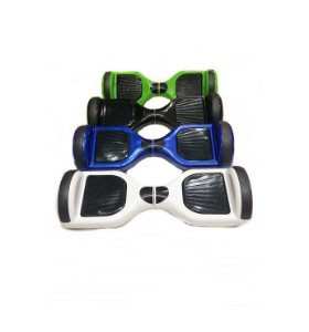 Hoverboard Skate Elétrico 6.5 polegadas - DSR