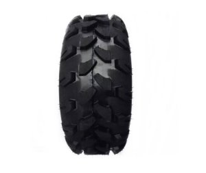 Kit 2 Pneus 19x7-8 Mini Buggy, Quadriciclo