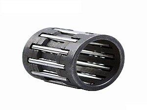 Rolamento Gaiola de Pistão para Mini Motos 49cc 44mm