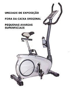 Bicicleta Ergométrica Exercício EB820E- DSR UNIDADE DE EXPOSIÇÃO