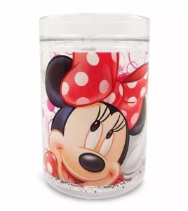 CANECA MINNIE  GEL