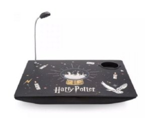 BAMDEKA PARA LAPTOP - HARRY POTTER