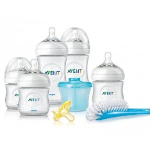 Kit Gift Set PHILIPS AVENT Anticólica