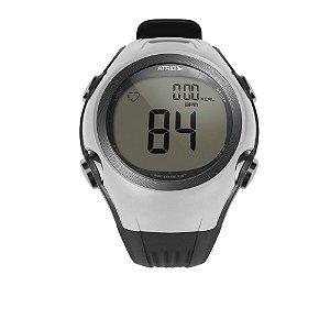 Relógio Monitor Cardíaco ALTIUS + Calorias / Frequencímet