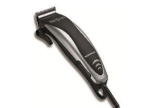 Cortador de Cabelos Hair Stylo 220V Mondial - CR-02