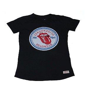 Camiseta TSHIRT Zero18 Stones