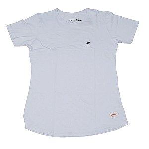 Camiseta TSHIRT Zero18 Rose Z18