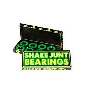 Rolamento Shake Junt Bearings ABEC5