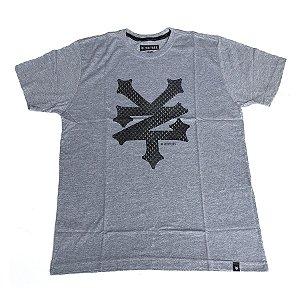 Camiseta Zoo York Meshy