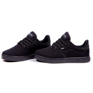 Tênis Hocks Trip Black