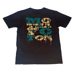 Camiseta Foton MothaFoton
