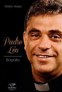 Padre Leo - Biografia