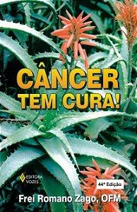 Câncer Tem Cura