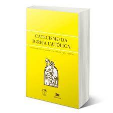 Catecismo da Igreja Católica (Menor)
