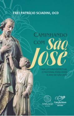 Caminhando com São José