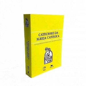 Catecismo da Igreja Católica (Maior)