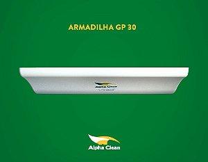 Armadilha Luminosa Mata Mosca GP 30
