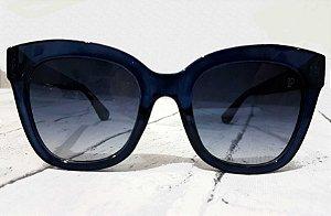 Óculos Azul Indigo