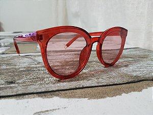 Óculos Tiê S.