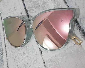 Óculos Lumi