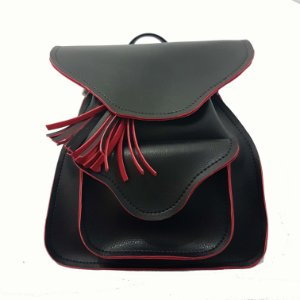 Mini Mochila Bucket
