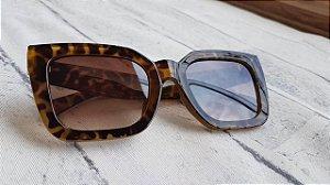Óculos Turtle