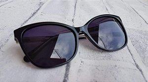 Óculos Roxy
