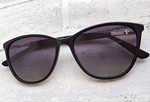 Óculos Gayatri