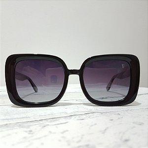 Óculos Gloss