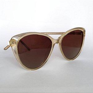 Óculos solar Cat Glam