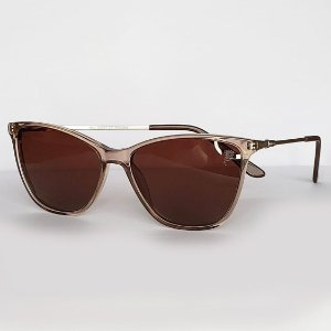 Óculos Solar Bê