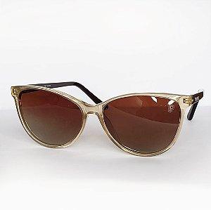 Óculos Solar Gê