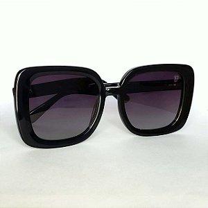 Óculos solar Hepburn