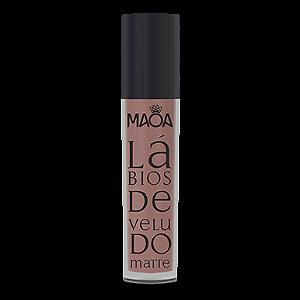 Mimosa - batom líquido matte