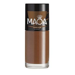 Caramel - esmalte cremoso 9ml