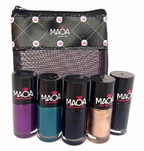 Kit Maoa Deluxe