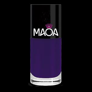 Violeta - esmalte cremoso 9ml