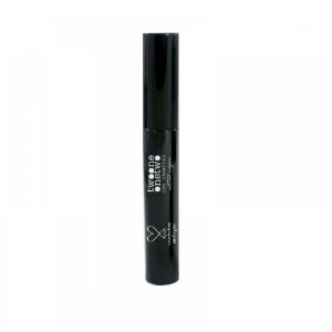 Mascara de Cílios Volume Express Ouro Marroquino - Twoone Onetwo 5g