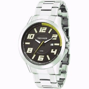 TECHNOS MASCULINO PERFORMANCE RACER