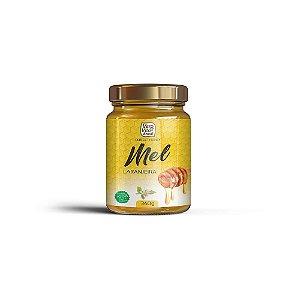 Pote de Mel - Laranjeira - 340 ml