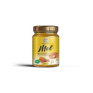 Pote de Mel Composto com Própolis - 340 ml