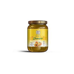 Geleia de Damasco - 185 ml
