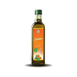 Azeite Extra Virgem de Cártamo - 250 ml