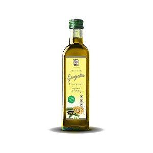 Azeite Extra Virgem de Gergelim - 250 ml
