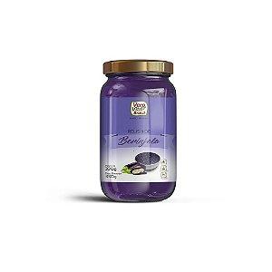 Relish de Berinjela - 600 ml