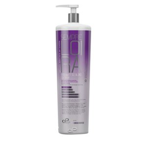 OP Beauty | Máscara Matizadora Hydramat Platinum 500g