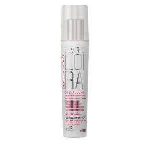 OP Beauty | Shampoo Hidratante Hydrablond - 250 ml