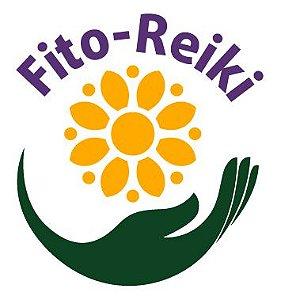 CURSO EAD REIKI FITOTERÁPICO ETÉRICO + ETHEREAL HERBS EMPOWERMENT