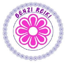 Curso EAD Benzi Reiki níveis 1, 2 e Mestrado