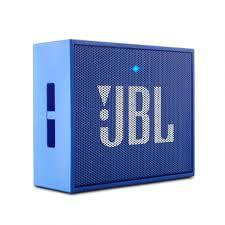 Jbl Go Bluetooth Azul
